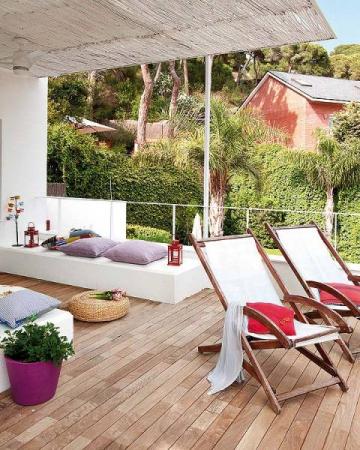 fresh-house-in-barcelona-balcony