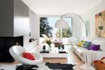 House in Barcelona by Joan Arnau Farrasa 2