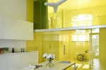 Yellow Loft Geeraert by dmvA