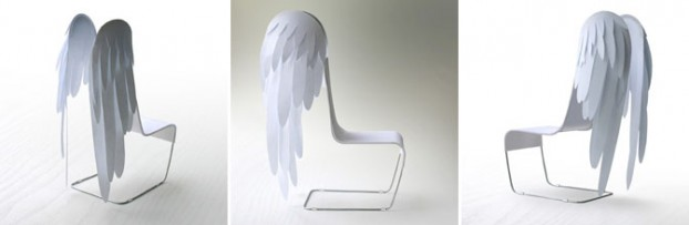 angel-wing-chair-vadim-kibardin1