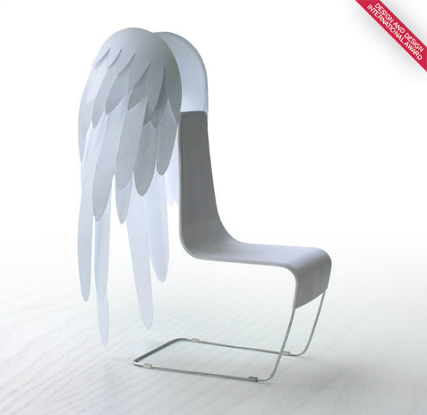 angel-wings-chair