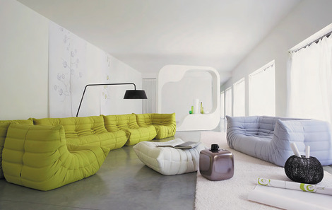 chartreuse-green-decorating-interior-design-ideas-living-room-decor10