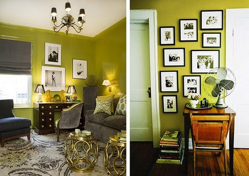 chartreuse-green-decorating-interior-design-ideas-living-room-decor11