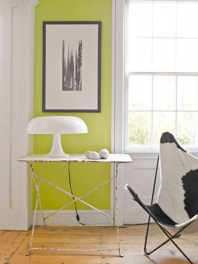 chartreuse-green-decorating-interior-design-ideas-living-room-decor15