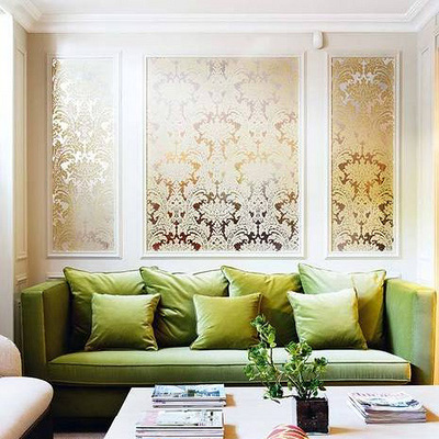 chartreuse-green-decorating-interior-design-ideas-living-room-decor16