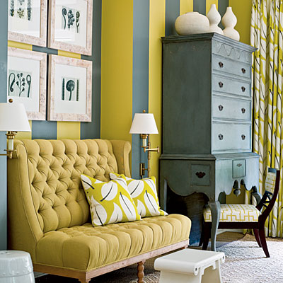 chartreuse-green-decorating-interior-design-ideas-living-room-decor17