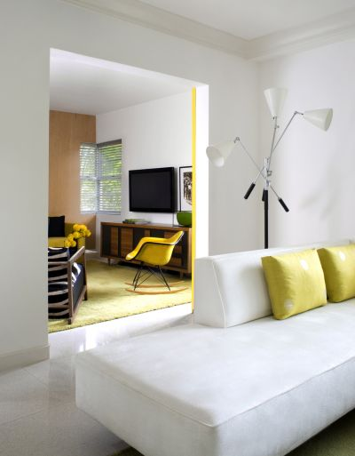 chartreuse-green-decorating-interior-design-ideas-living-room-decor18