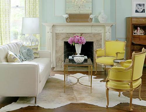 chartreuse-green-decorating-interior-design-ideas-living-room-decor19