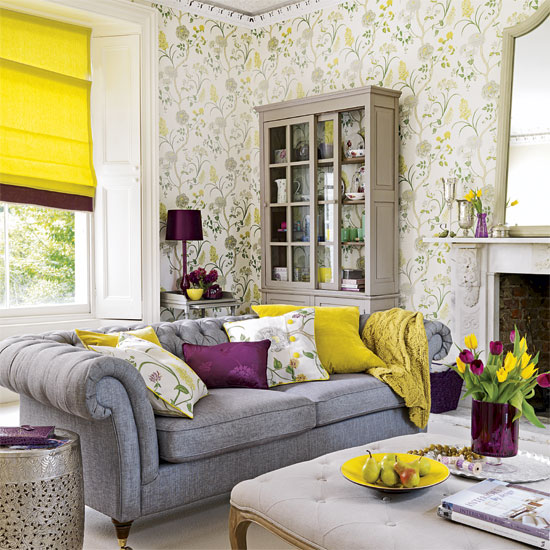 chartreuse-green-decorating-interior-design-ideas-living-room-decor21