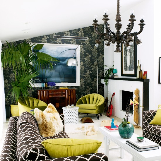 chartreuse-green-decorating-interior-design-ideas-living-room-decor25