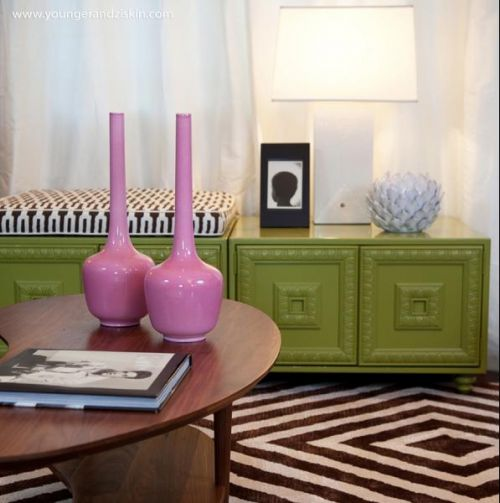 chartreuse-green-decorating-interior-design-ideas-living-room-decor27