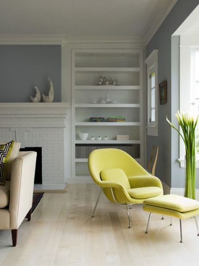 chartreuse-green-decorating-interior-design-ideas-living-room-decor3
