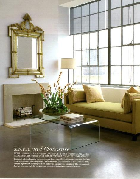 chartreuse-green-decorating-interior-design-ideas-living-room-decor30