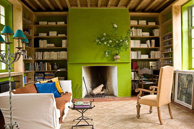 chartreuse-green-decorating-interior-design-ideas-living-room-decor5