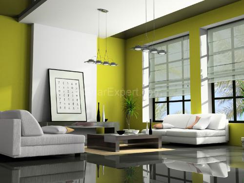 chartreuse-green-decorating-interior-design-ideas-living-room-decor9
