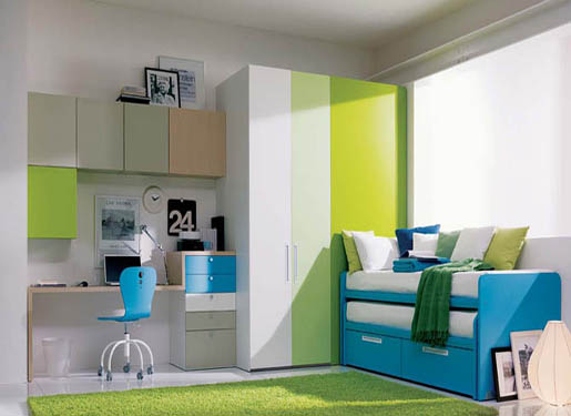 30 Dream Interior Design Ideas For Teenage Girl 39 S Rooms: dream room design
