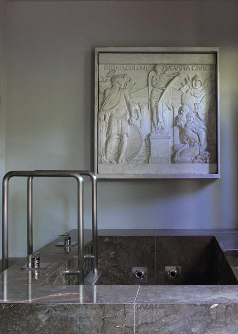 franca-fendi-house-carmela-vigliotti-interior-design6