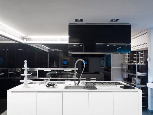 franca-fendi-house-carmela-vigliotti-interior-design7