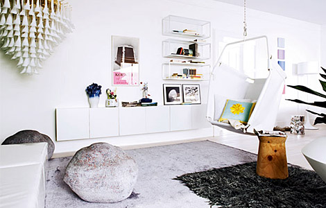 interior-swings-interior-design1