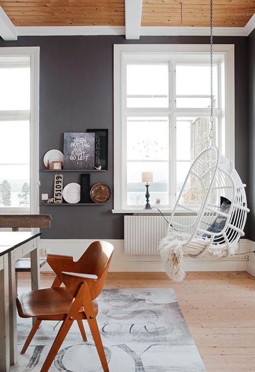 indoor swing chair 3