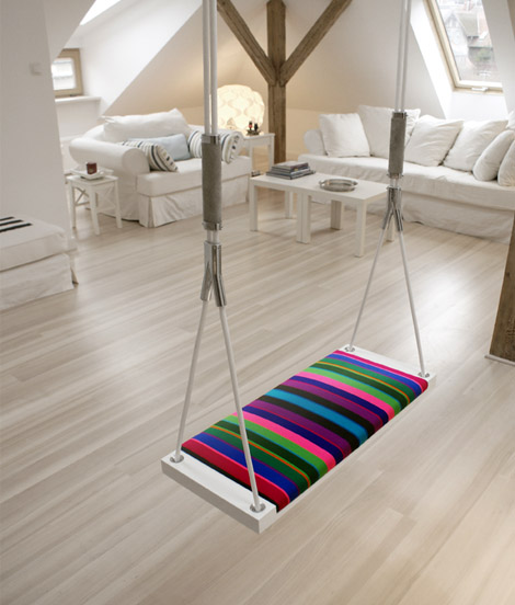 interior-swings-interior-design10