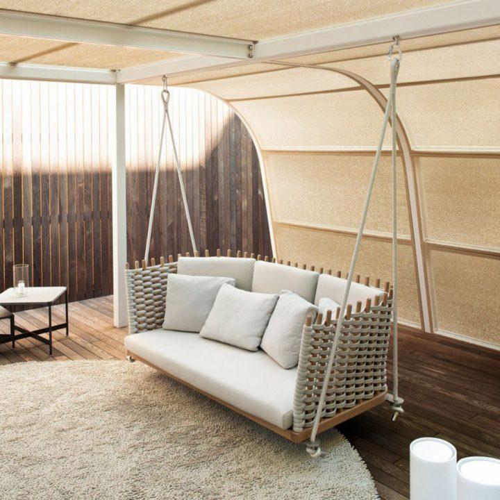 indoor swing chair 8