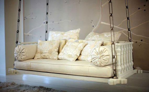 interior-swings-interior-design12