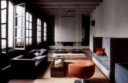 interior-swings-interior-design14