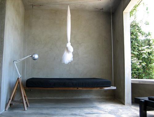 indoor swing chair 14