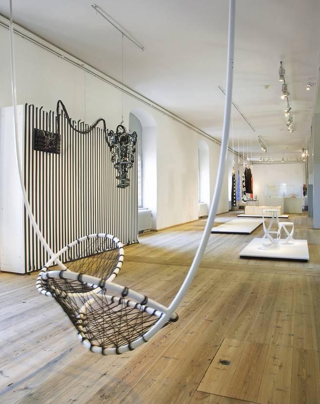 indoor swing chair 15