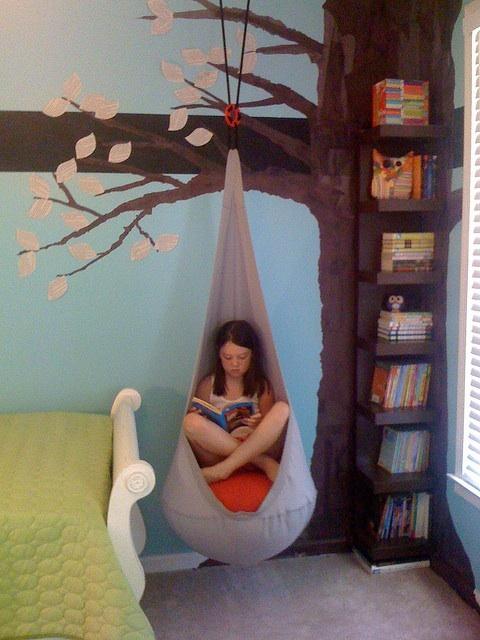 indoor swing chair 23