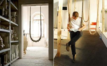 interior-swings-interior-design4