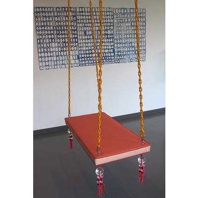 indoor swing chair 21