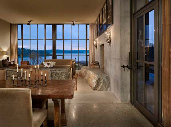 interior_design_pierre_house_by_olson_kundig4