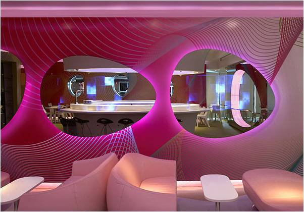 Karim Rashid design 5