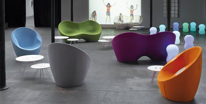 Karim Rashid design 7