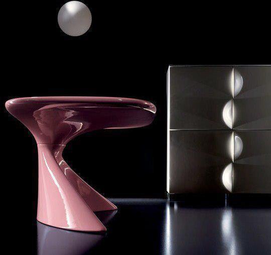 Karim Rashid design 8