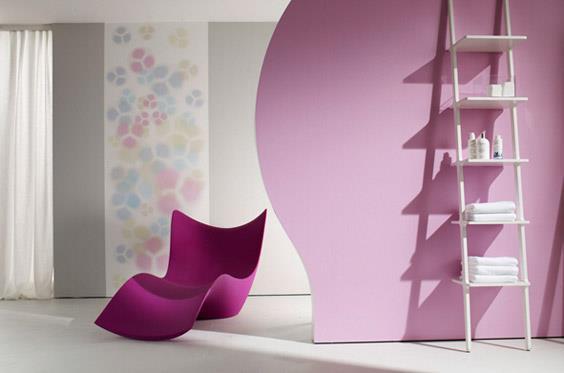 Karim Rashid design 9