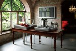 Luxury Kitchens Design by Toyo Kitchen 4