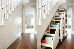ideas for the Space Under the Stairs 3