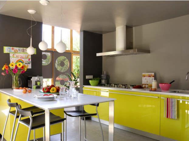 Modern Eco House 3