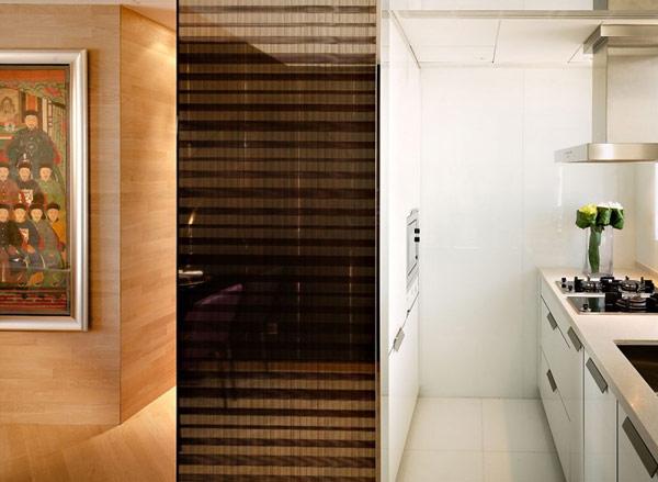 modern-interior-designing-home2