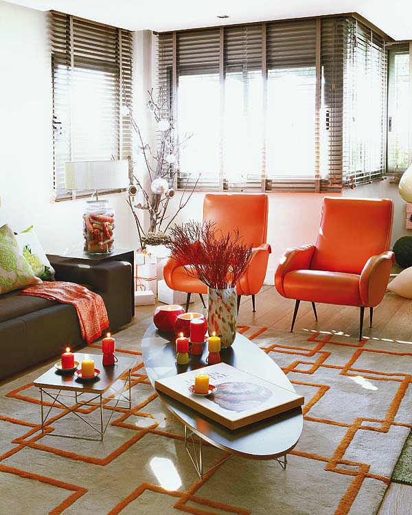 tangerine-living-rooms10