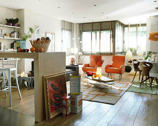 tangerine-living-rooms12