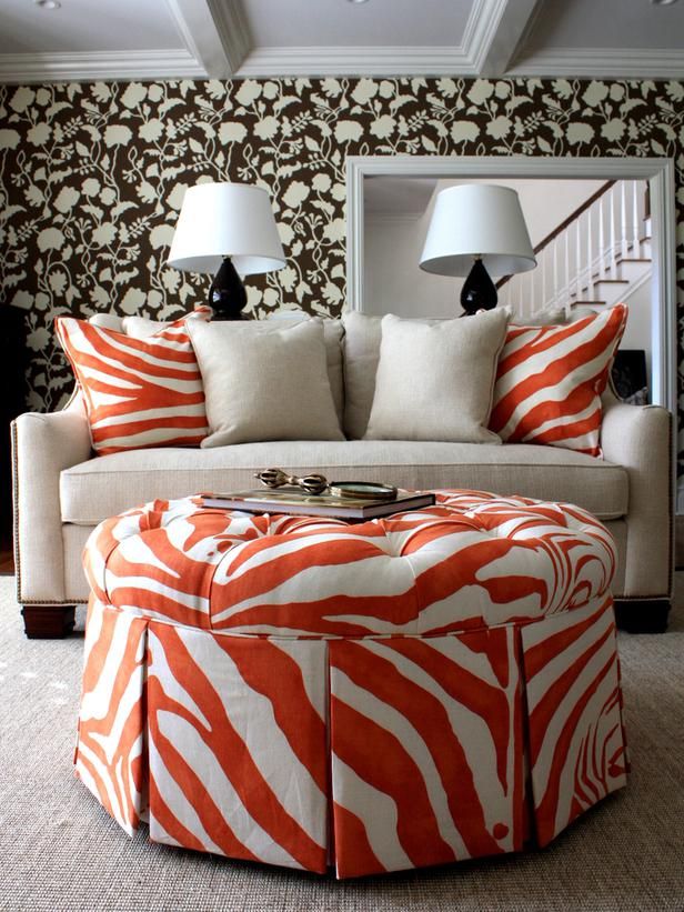 tangerine-living-rooms9