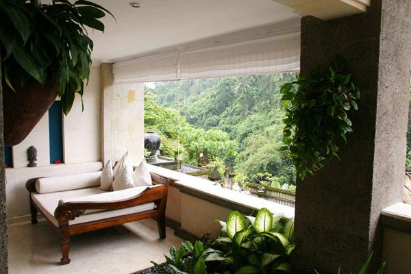 Viceroy Bali resort 7