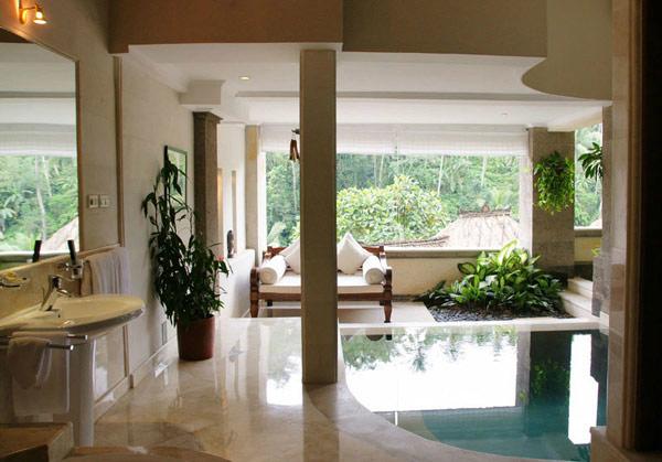 Viceroy Bali resort 8