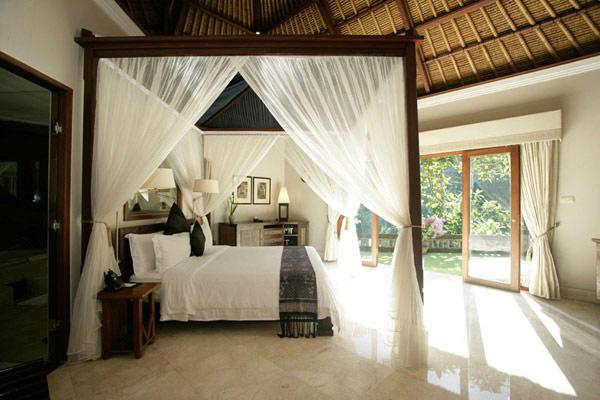 Viceroy Bali resort 9