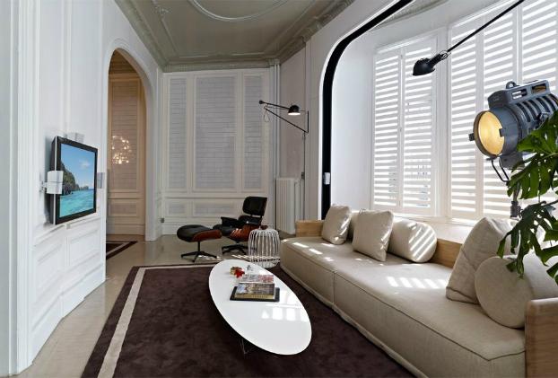 Ayazpasa_House_by_Autoban_modern 2 interior_design