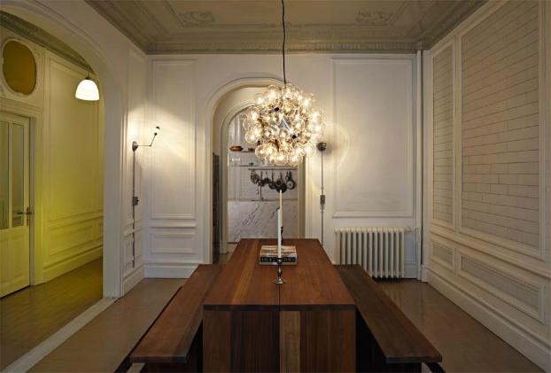 Ayazpasa_House_by_Autoban_modern 3 interior_design